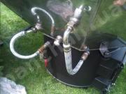 печь для чана пан чан 01