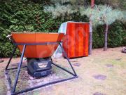 чан для купания на дровах 02